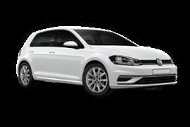VW-GOLF MANUAL